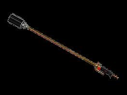 Сварог ГВ-121-Р