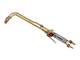 Сварог Р3П-22-Р