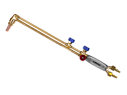 Сварог Р3П-32