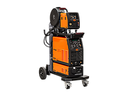 Сварог TECH MIG 350 P (N316)
