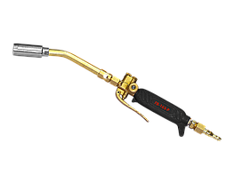 Сварог ГВ-103-Р