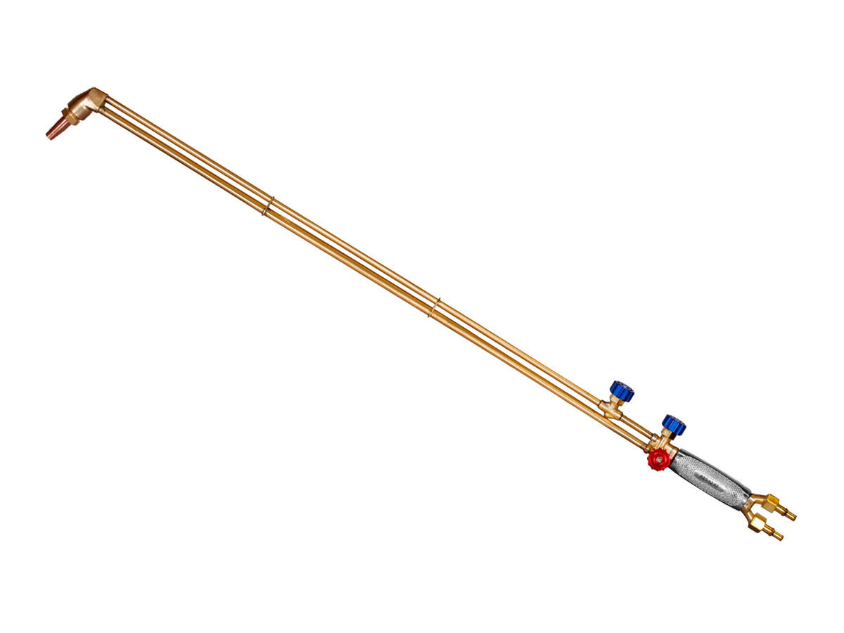 Сварог Р3П-32-У2