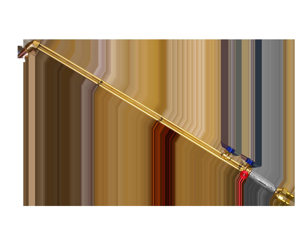 Сварог Р2А-32-У2