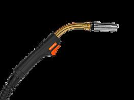 Сварог PRO MS 36, 5 M, ICT2995-sv001