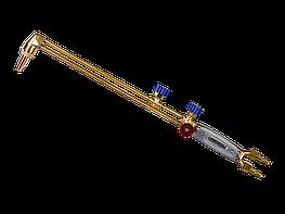 Сварог Р3П-Р2А-32