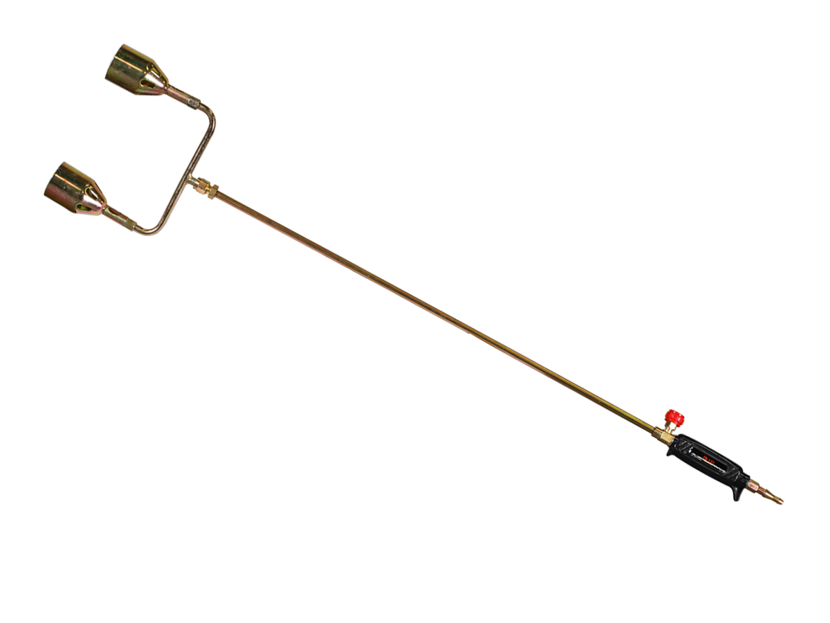 Сварог ГВ-131