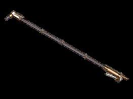 Сварог Р3У 62-3F