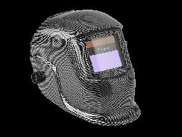 Сварог SV-III CARBON