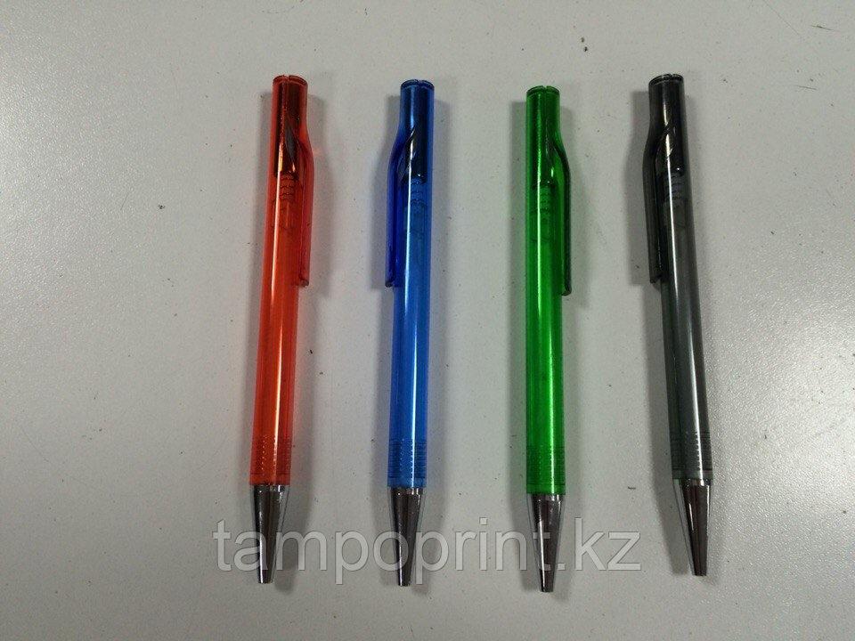 Ручка Ball pens 116