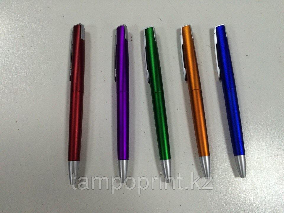 Ручка Ball pens 117