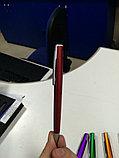 Ручка Ball pens 117, фото 2