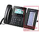 IP телефон Grandstream GXP2170, фото 5