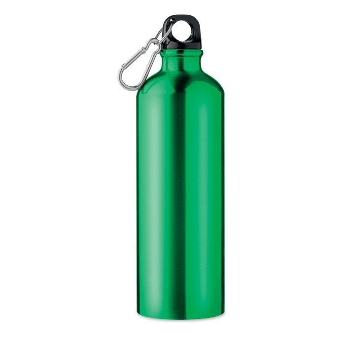 Металлическая Бутылка для воды, BIG MOSS