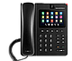 IP-видеотелефон Grandstream GXV3240, фото 3