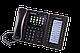 IP-видеотелефон Grandstream GXV3240, фото 4
