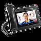 IP-видеотелефон Grandstream GXV3275, фото 4