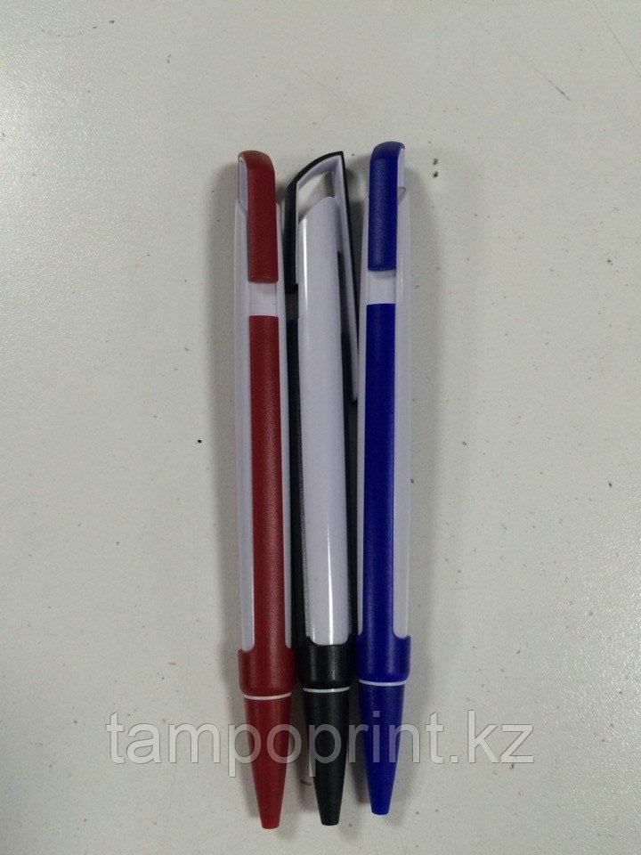 Ручка Ball pens 118