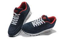 Кроссовки Nike Air Max 90 VT Dark Blue (36-46), фото 6