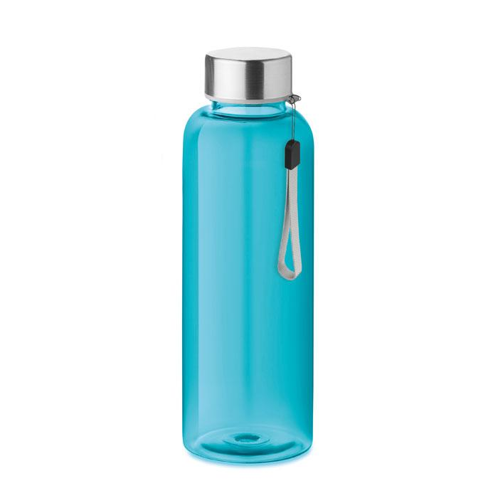Бутылка для питья, UTAH