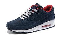 Кроссовки Nike Air Max 90 VT Dark Blue (36-46), фото 3