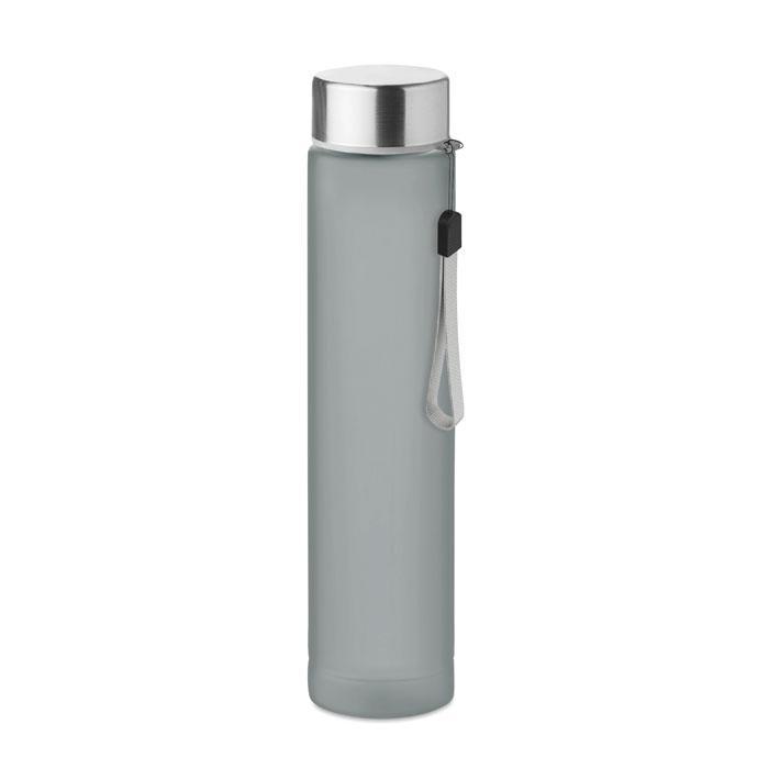 Фляга для питья, UTAH SLIM