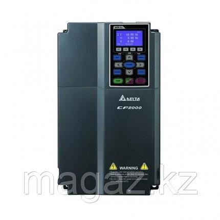 Преобразователь частоты Deltronics VFD015CP43B-21, фото 2