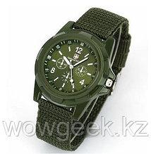 Швейцарские армейские часы