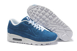 Кроссовки Nike Air Max 90 VT Blue (36-46)
