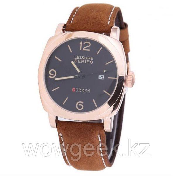 Мужские наручные часы Curren Leisure Series