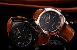 Мужские наручные часы Curren Leisure Series, фото 2