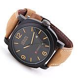 Мужские наручные часы Curren Leisure Series, фото 3