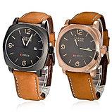 Мужские наручные часы Curren Leisure Series, фото 4