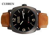 Мужские наручные часы Curren Leisure Series, фото 5