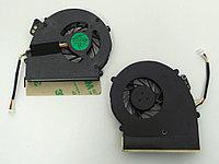 Система охлаждения (Fan), для ноутбука  Acer Emashine 728