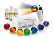 Цветотерапия для Bioptron MedAll от Цептер