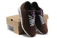 Кроссовки Nike Air Max 90 VT Brown (40-46), фото 7
