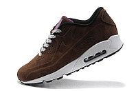 Кроссовки Nike Air Max 90 VT Brown (40-46), фото 2