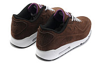 Кроссовки Nike Air Max 90 VT Brown (40-46), фото 6