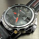 Мужские наручные часы Curren Quartz Chromium , фото 3