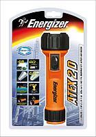 Фонарь взрывозащищенный Energizer ATEX 2 x D