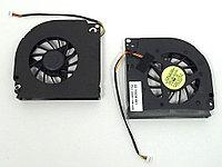 Система охлаждения (Fan), для ноутбука  Acer TravelMate TM5520