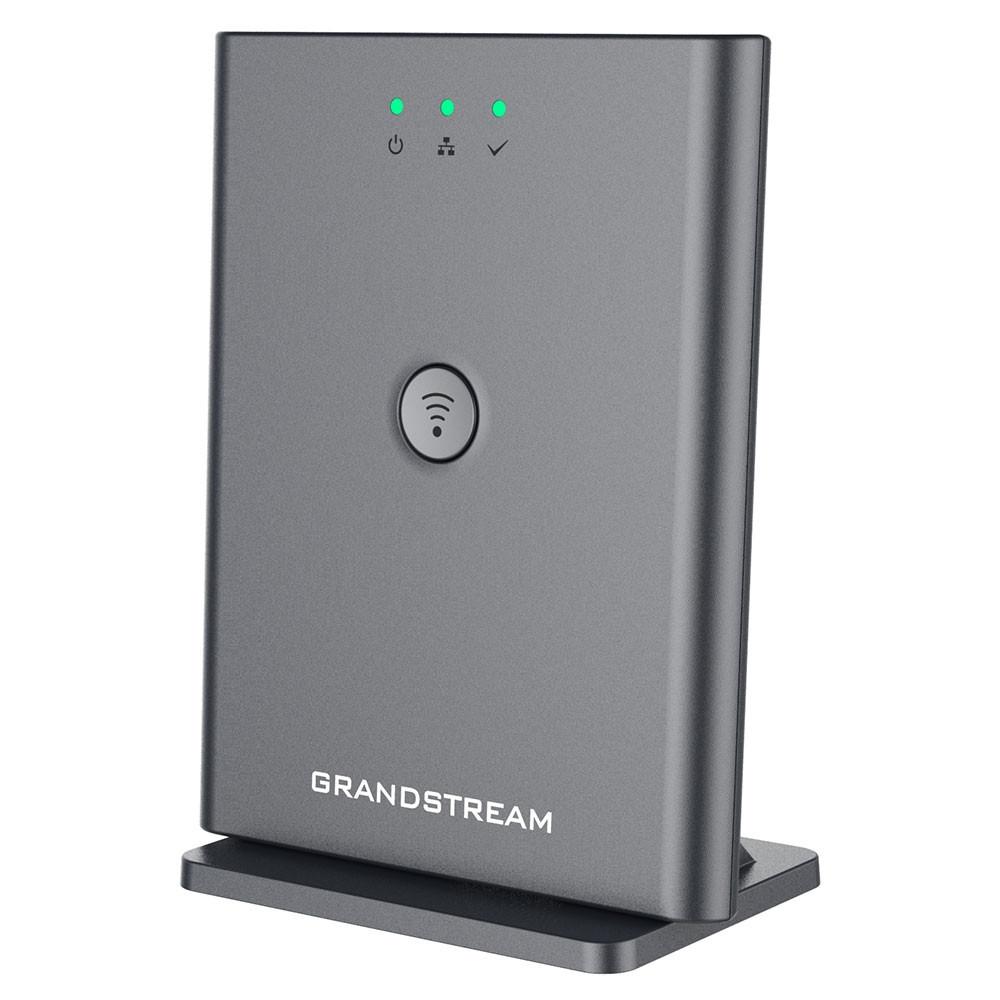 IP DECT база Grandstream DP752