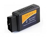 Адаптер ELM 327 Bluetooth для диагностики авто, фото 1
