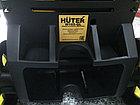 Мойка Huter W165-QL, фото 6