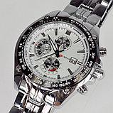 Мужские наручные часы Curren Go, фото 2