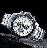 Мужские наручные часы Curren Go, фото 3