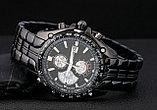 Мужские наручные часы Curren Go, фото 5