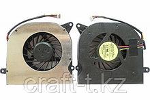 Система охлаждения (Fan), для ноутбука Asus F6