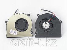 Система охлаждения (Fan), для ноутбука  Asus G73