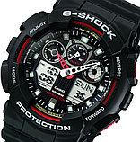 Мужские часы G-Shock GA-100, фото 2
